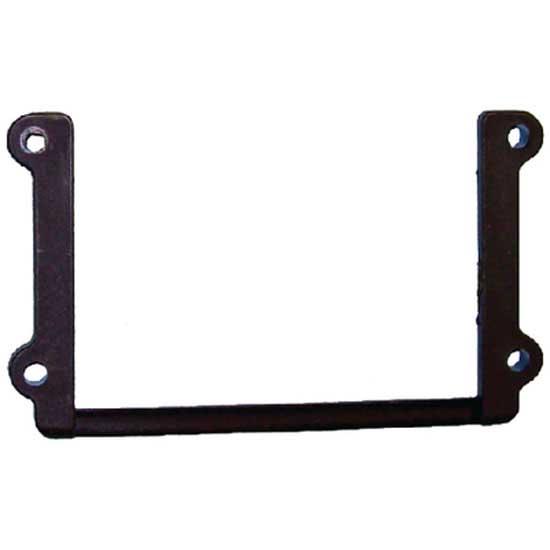 zubehor-bennett-trim-tabs-hyd-power-unit-bracket