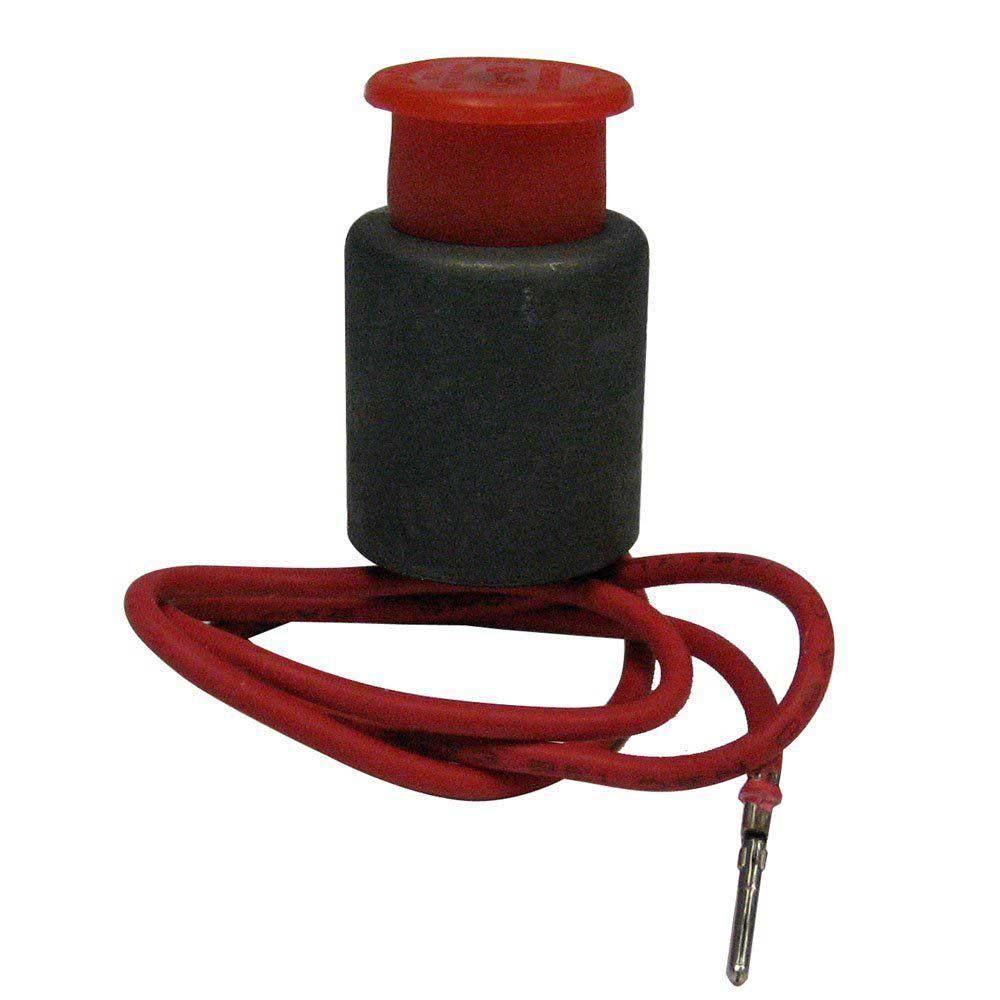 steuerung-bennett-trim-tabs-solenoid-valve