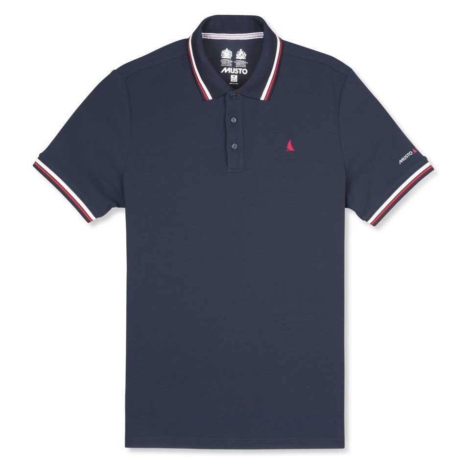 polo-shirts-musto-evolution-pro-lite, 56.95 EUR @ waveinn-deutschland