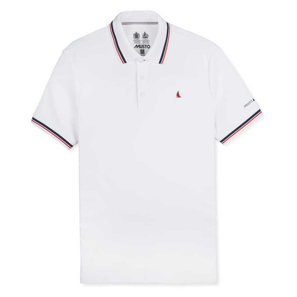 polo-shirts-musto-evolution-pro-lite