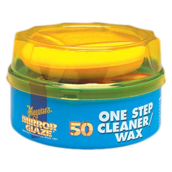 instandhaltung-und-reinigung-meguiars-one-step-cleaner-wax