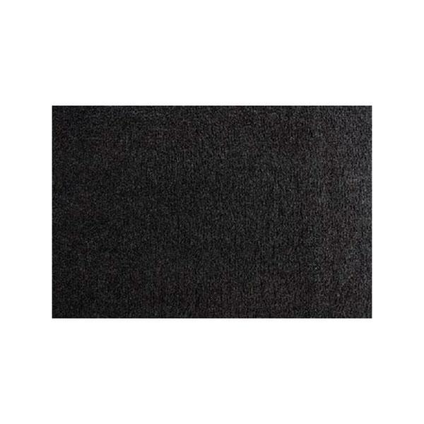 Syntec industries aggressor exterior marine carpet grey - Aggressor exterior marine carpet ...