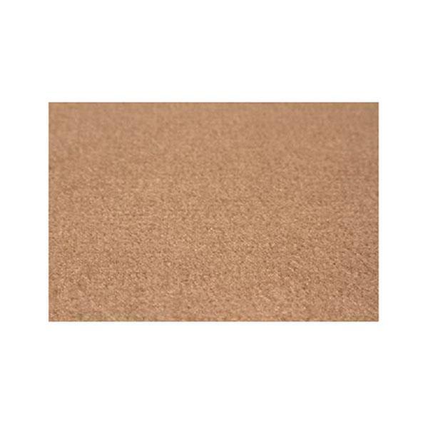 Syntec Marine Carpet Carpet Ideas