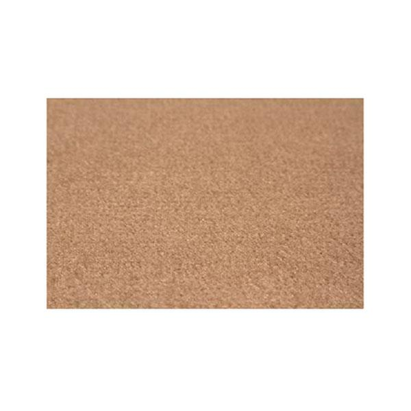 Syntec industries aggressor exterior marine carpet beige - Aggressor exterior marine carpet ...