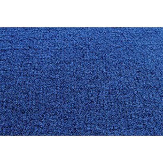 Syntec industries aggressor exterior marine carpet bl - Aggressor exterior marine carpet ...