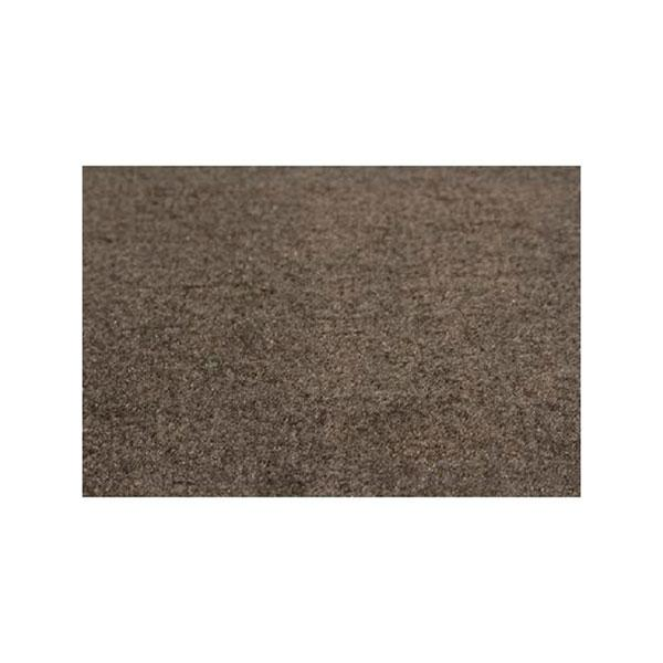 syntec industries aggressor exterior marine carpet buy and offers on waveinn