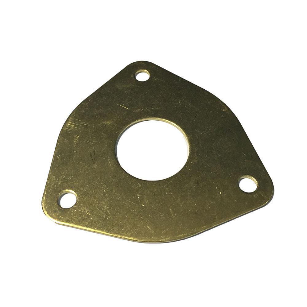 rohrleitungen-sherwood-plate-end-cover