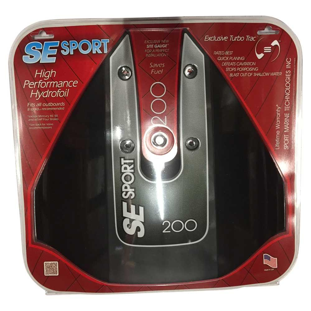 steuerung-se-sport-hydro-foil-200-8-40-cv-black