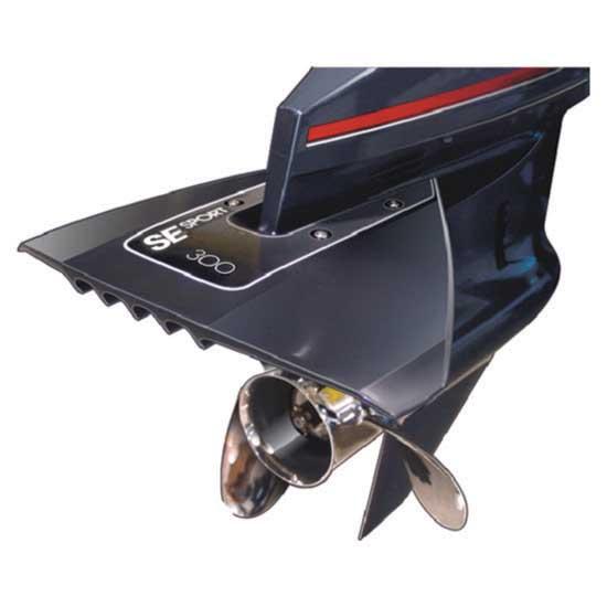 steuerung-se-sport-hydro-foil-300-40-350-cv-black