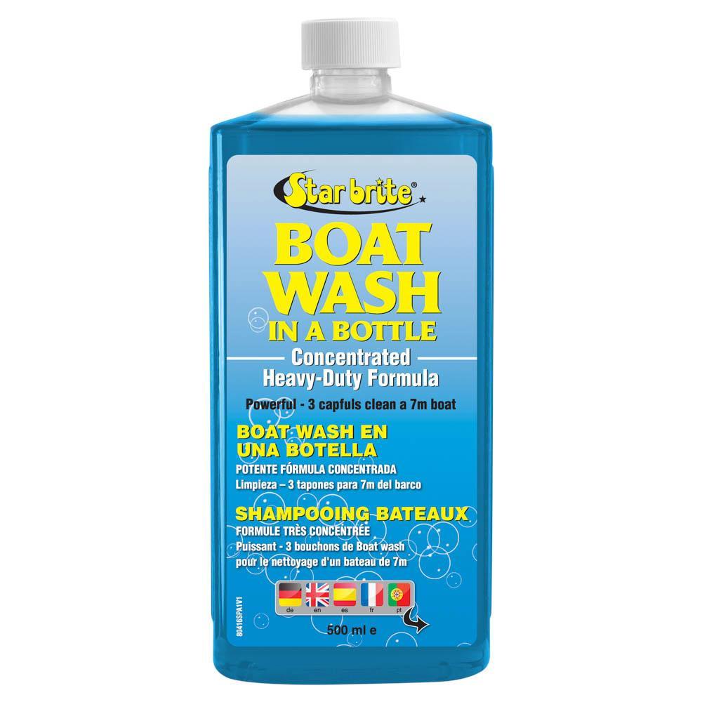 instandhaltung-und-reinigung-starbrite-boat-wash-in-a-bottle