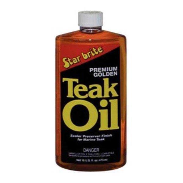 instandhaltung-und-reinigung-starbrite-premium-golden-teak-oil-470