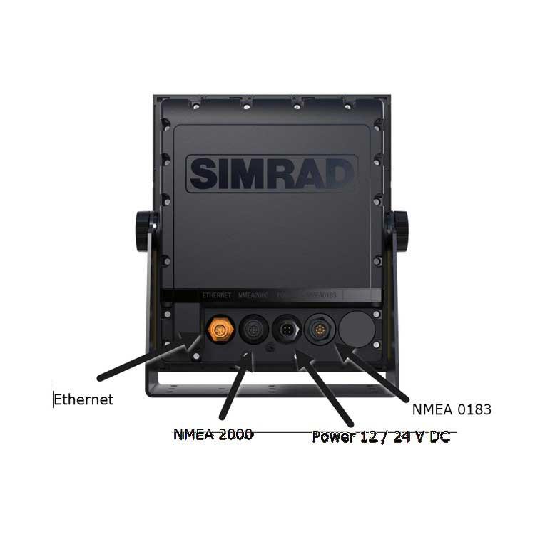 r2009-control-unit