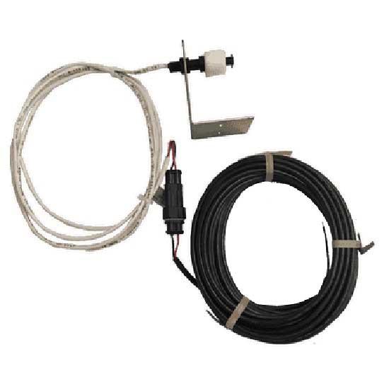 bad-gofree-track-high-water-sensor-kit