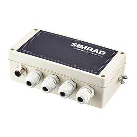 kommunikation-simrad-junction-box
