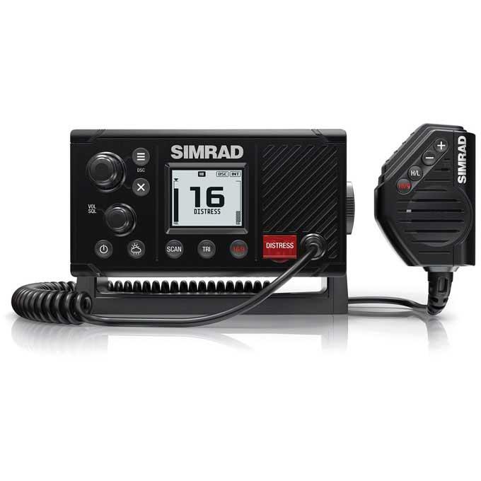 kommunikation-simrad-rs20