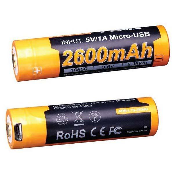 energie-fenix-arb-l18-2600u
