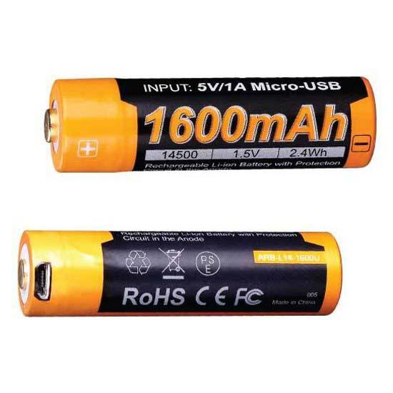 energie-fenix-arb-l14-1600u