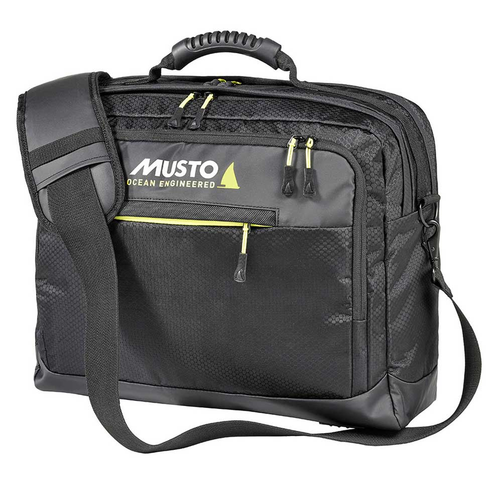 schultertaschen-musto-essential-navigators-case