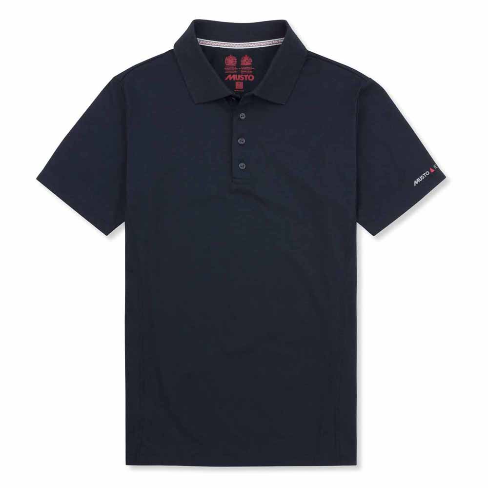 polo-shirts-musto-evolution-sunblock-m-true-navy