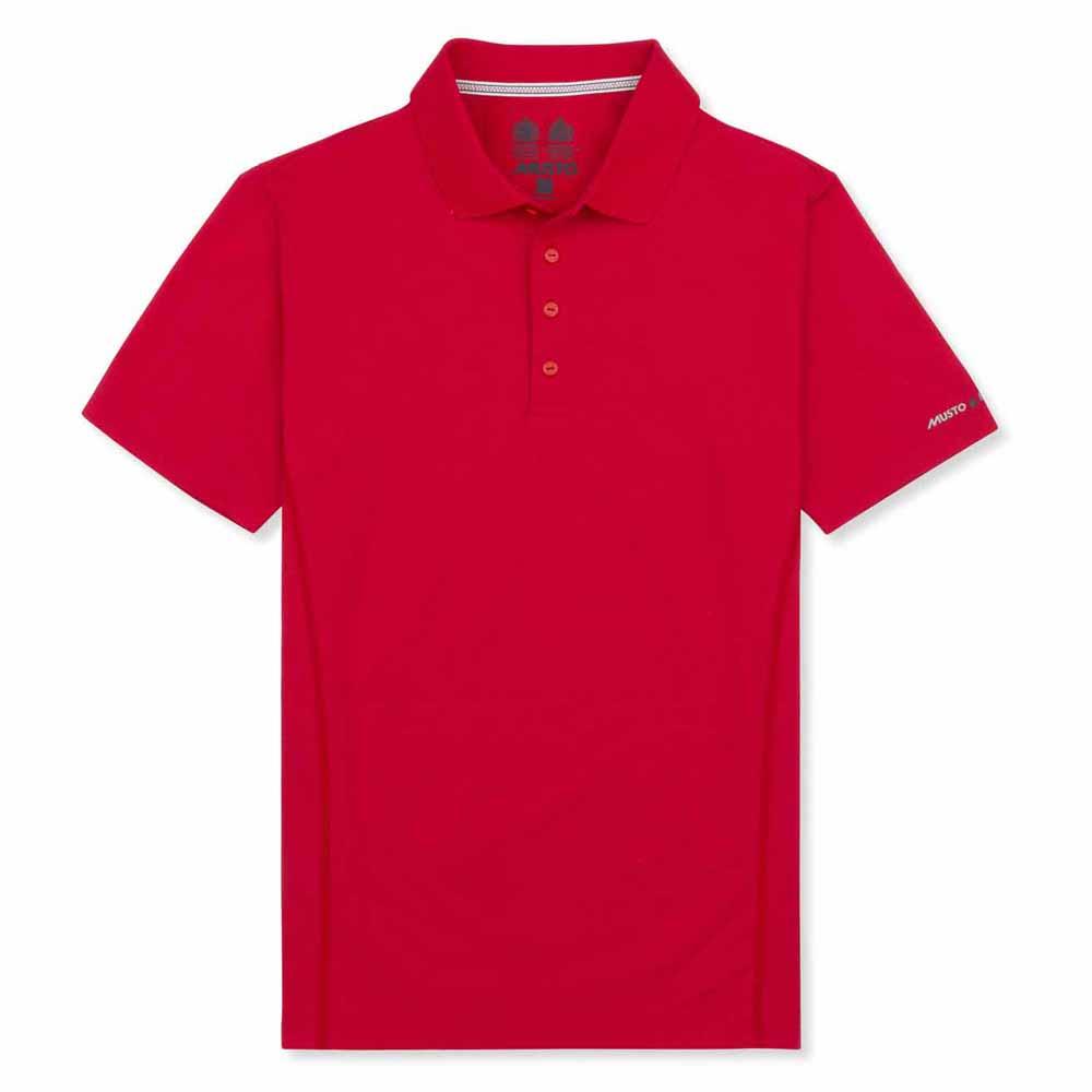 polo-shirts-musto-evolution-sunblock-xl-true-red