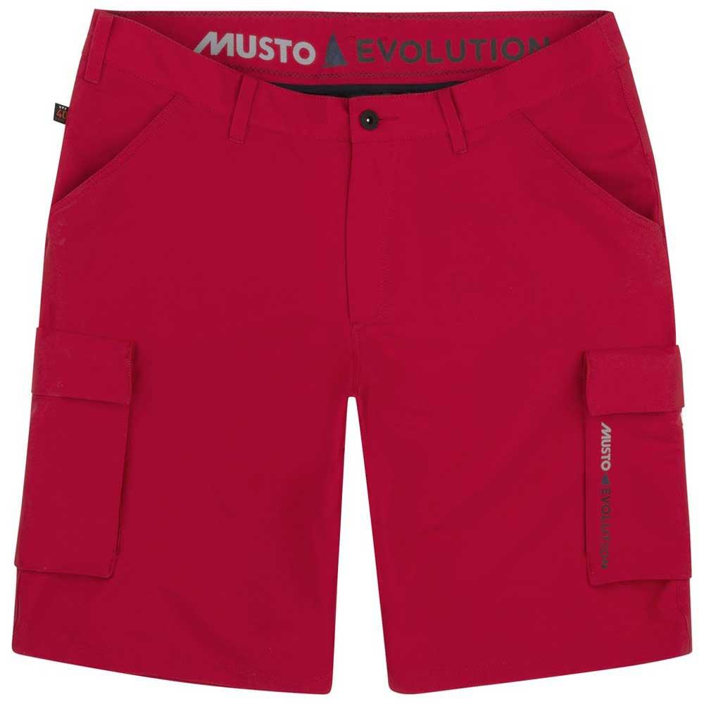 hosen-musto-evolution-pro-lite-uv-fast-dry