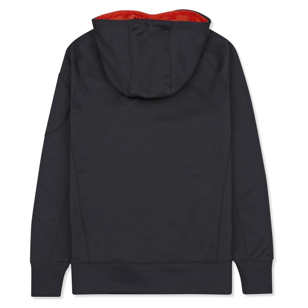 felpe-musto-evolution-logo-hoody