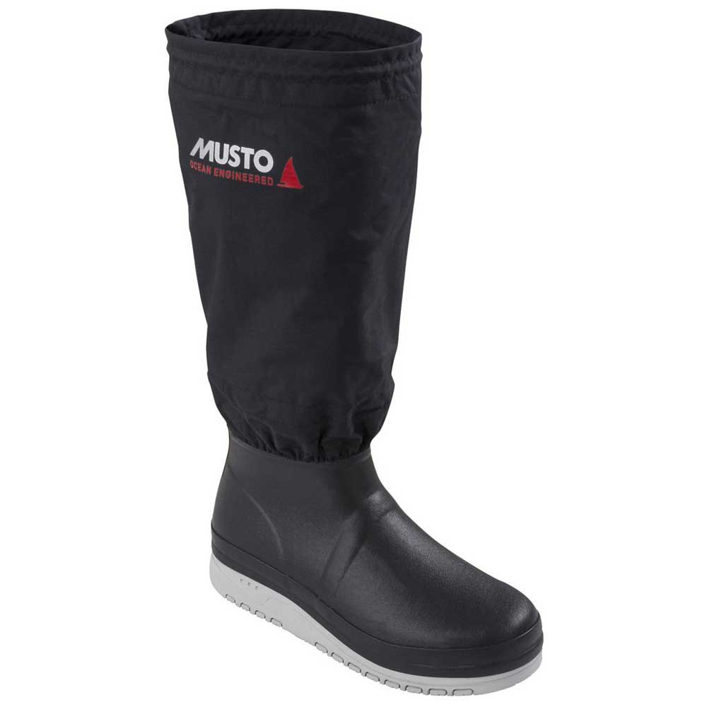 Musto Southern Ocean