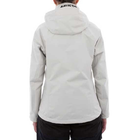giacche-musto-sardinia-br1-14-platinum-platinum