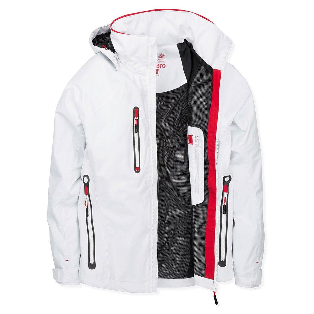 jacken-musto-sardinia-br1-12-white-true-red