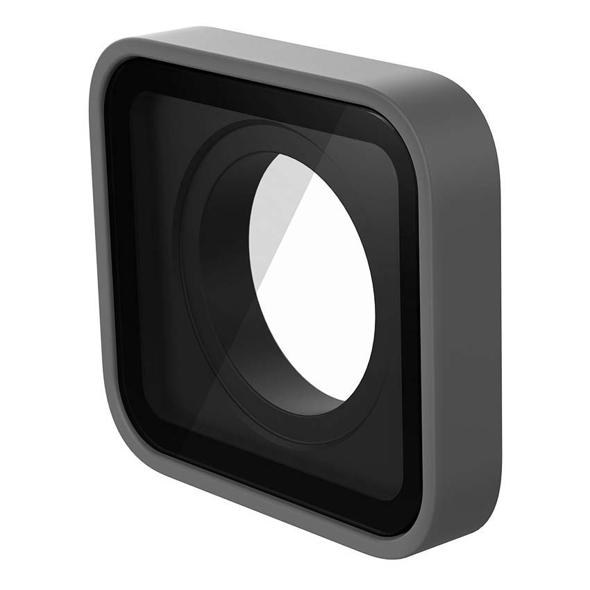 accessori-gopro-protective-lens-replacement