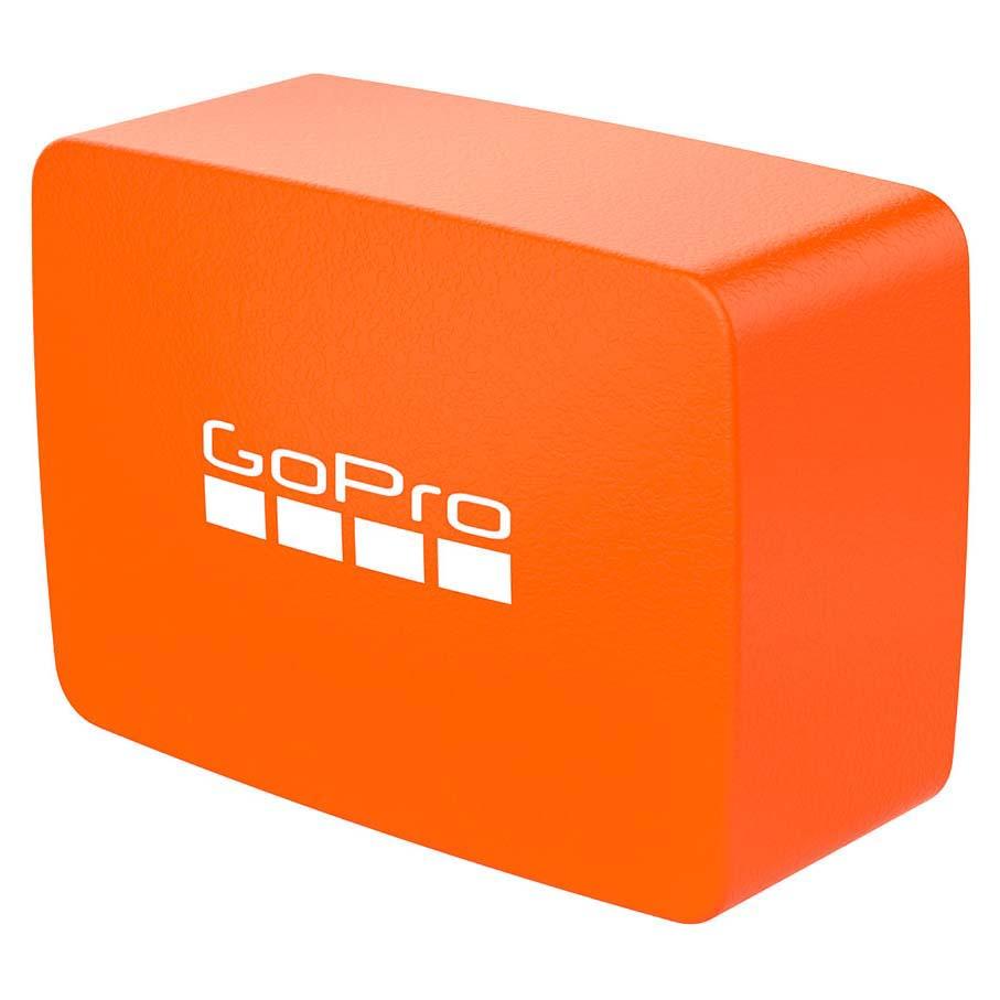 zubehor-gopro-floaty