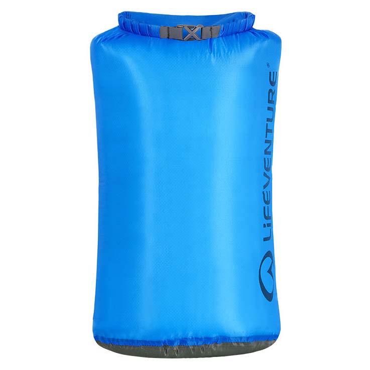 taschen-wasserdicht-lifeventure-ultralight-dry-bag-35l