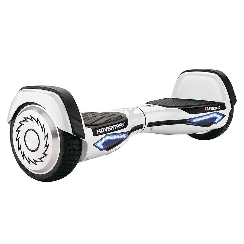hoverboards-razor-hovertrax-2-0-hoverboard