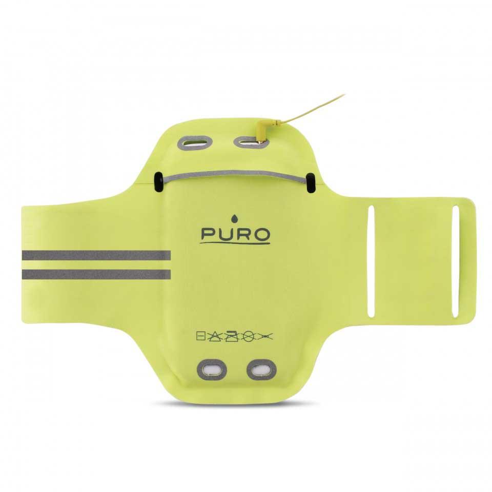 taschen-und-hullen-puro-universal-sport-armband