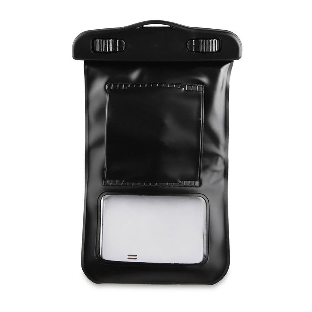 taschen-und-hullen-muvit-ipx8-waterproof-case