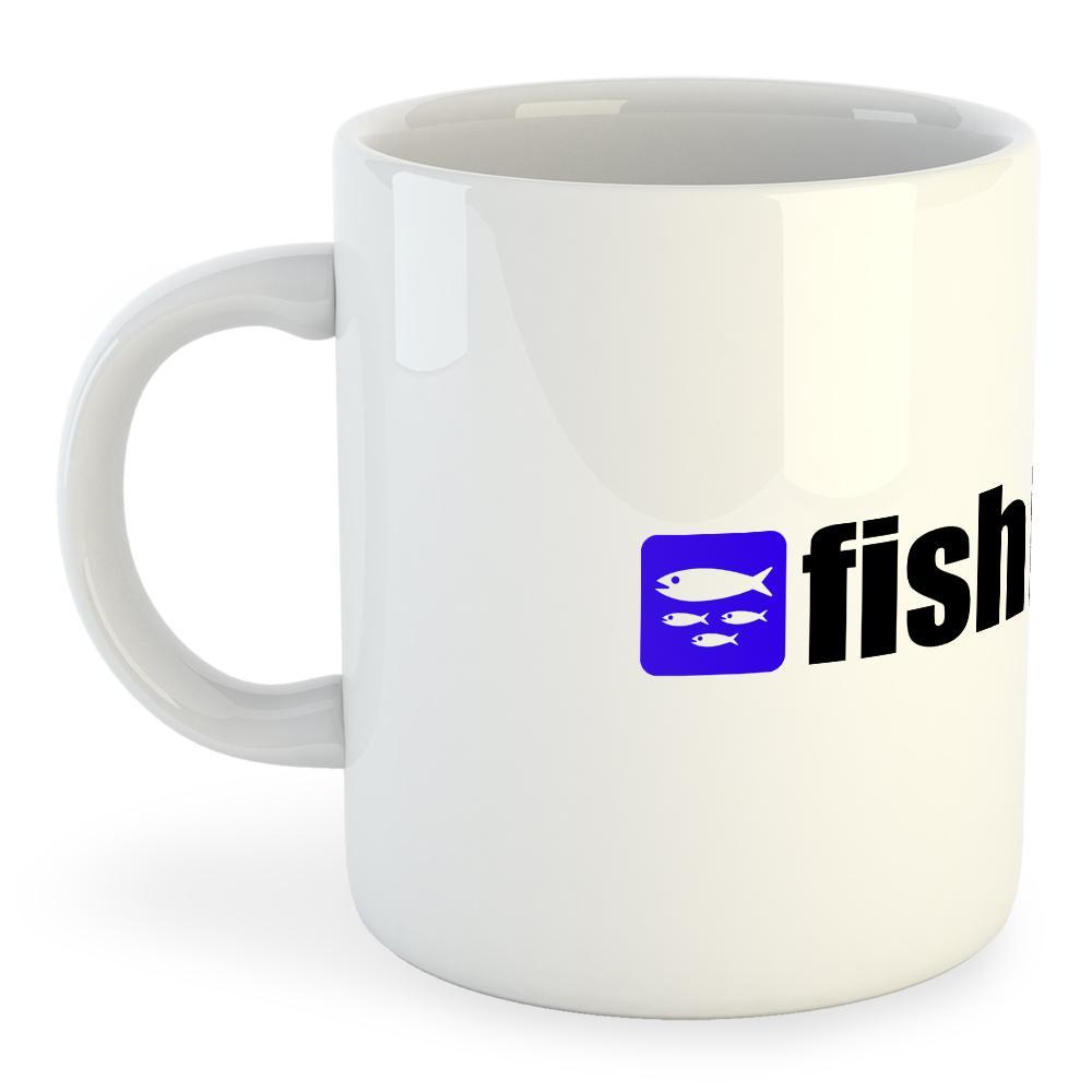 merchandising-kruskis-becher-fishing-325-ml-11-oz-white