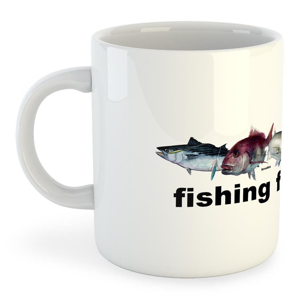 merchandising-kruskis-becher-fishing-fever-325-ml-11-oz-white