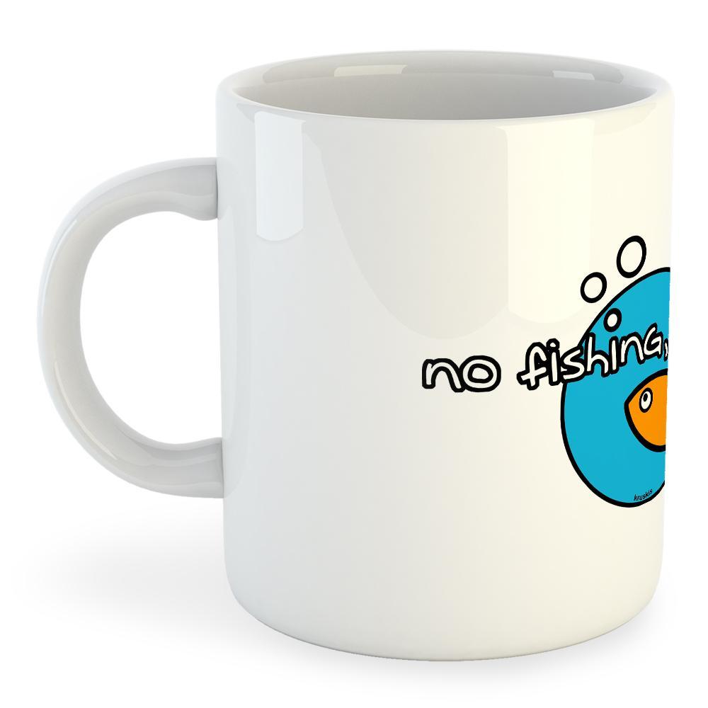 merchandising-kruskis-becher-no-fishing-no-life-325-ml-11-oz-white