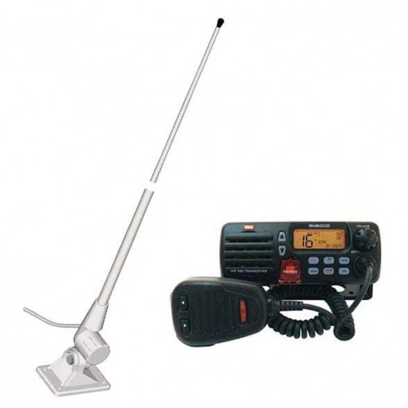 kommunikation-gme-gx600d-pack-with-antenna