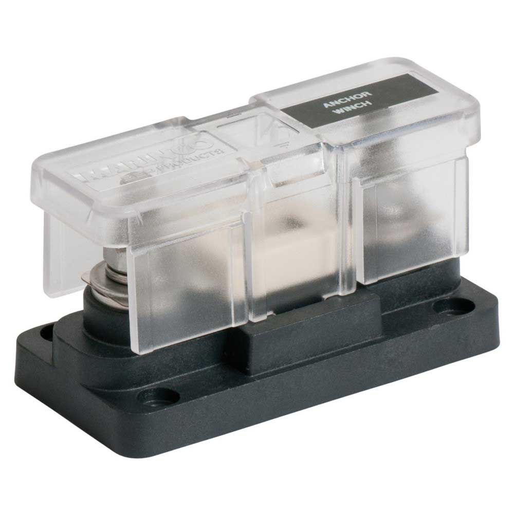 bep marine anl 300a fuse holder black buy and offers on waveinn