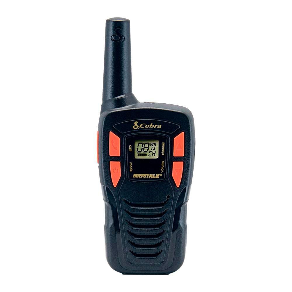 kommunikation-cobra-am245-pmr-pack
