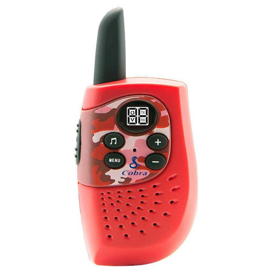 kommunikation-cobra-hm230r
