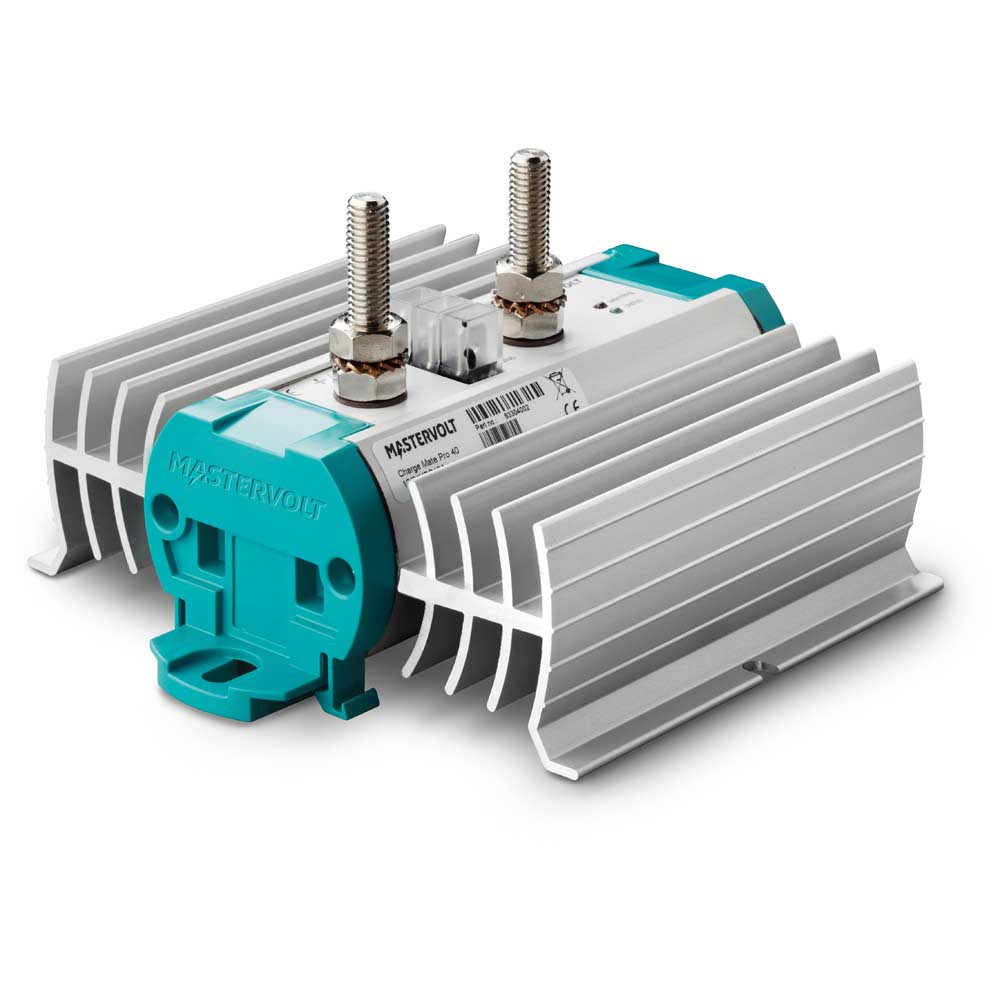 energie-mastervolt-charge-mate-pro-40
