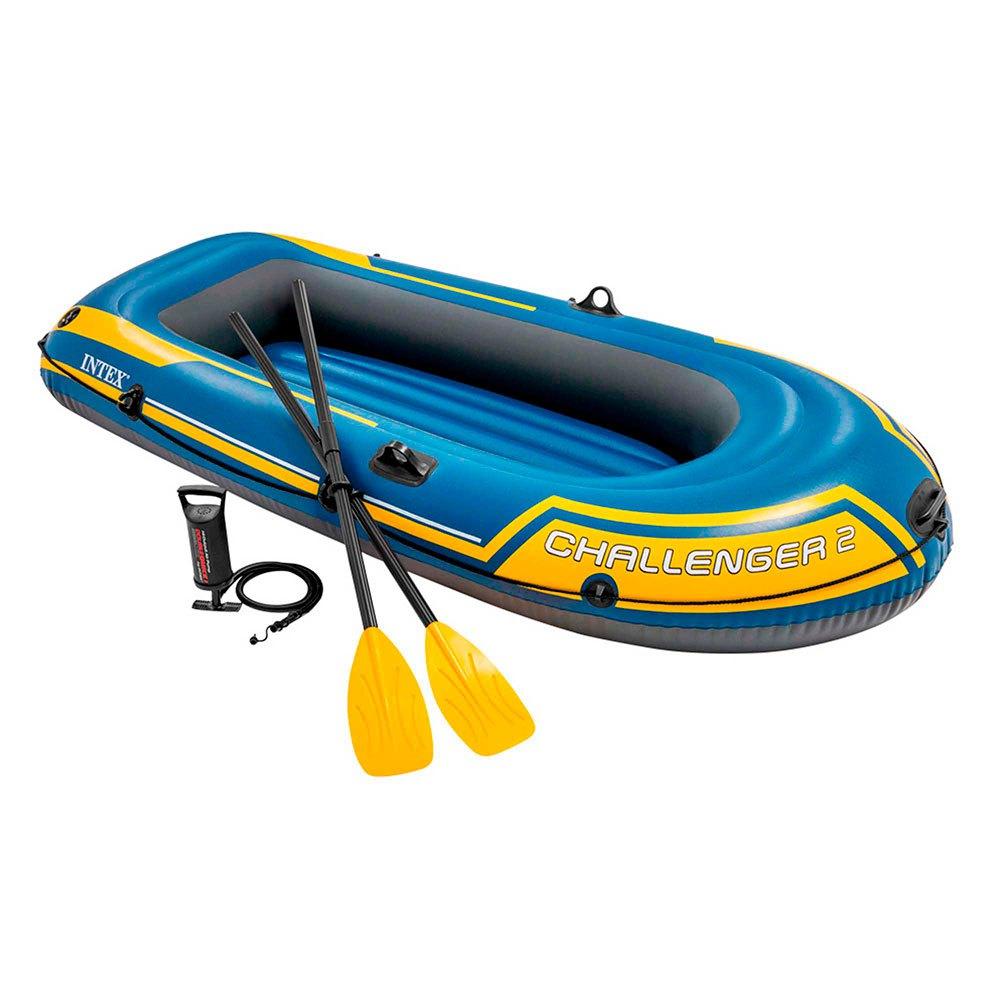 wasserfahrzeuge-intex-challenger-2-boat