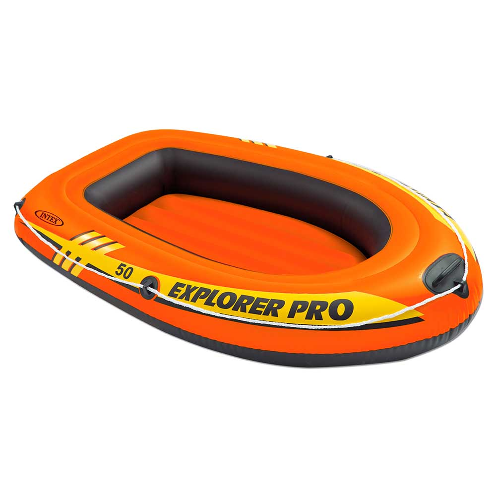 wasserfahrzeuge-intex-explorer-pro-boat