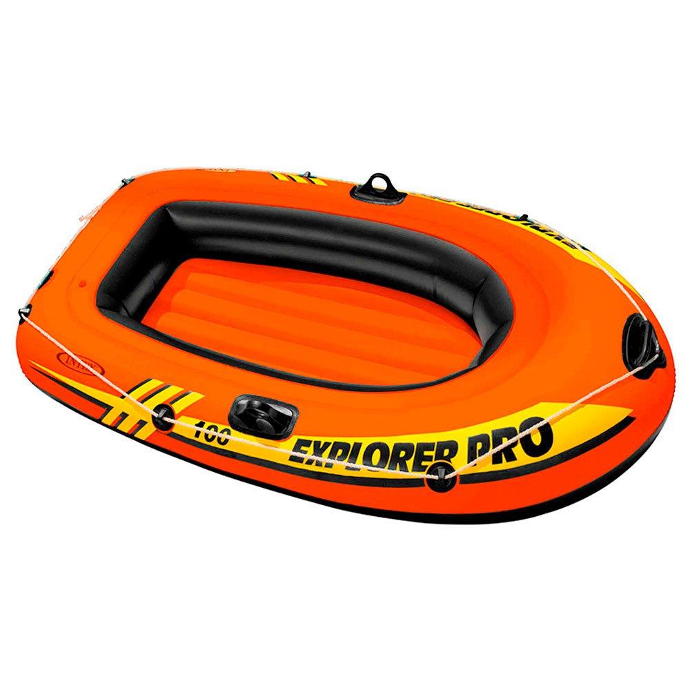 wasserfahrzeuge-intex-explorer-pro-boat-100