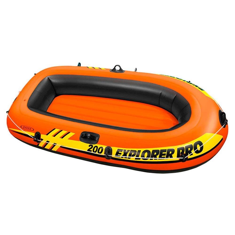 wasserfahrzeuge-intex-explorer-pro-boat-200