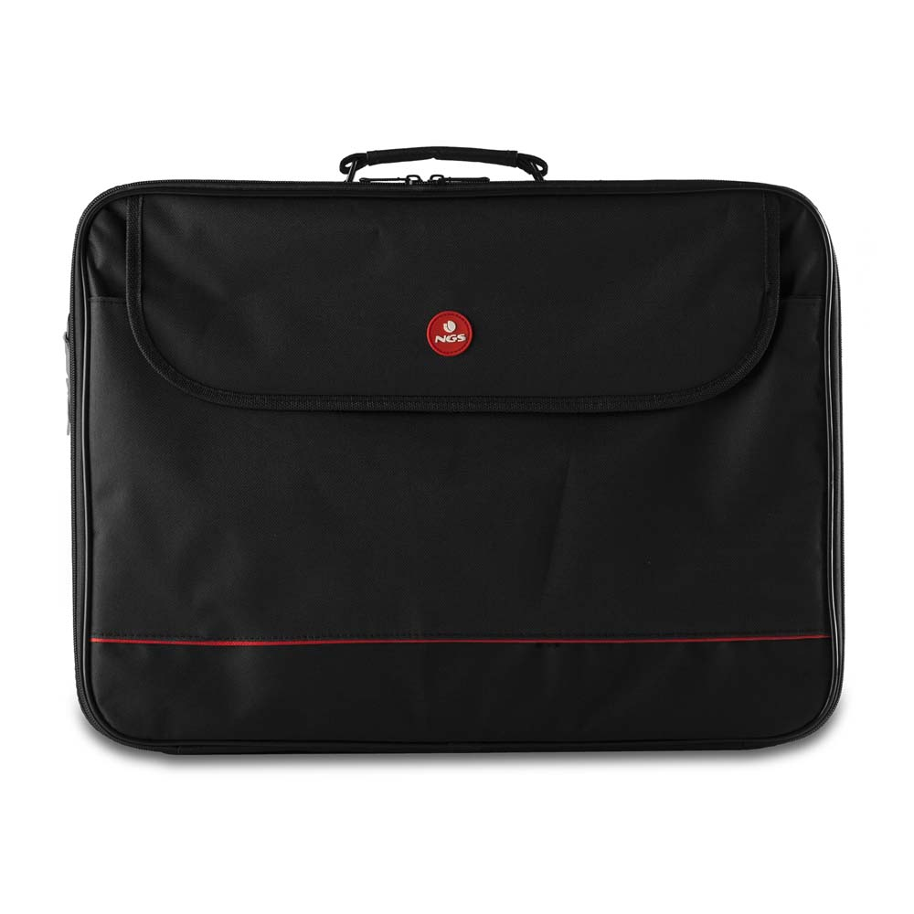 Ngs Passenger Plus Laptop Bag 18L