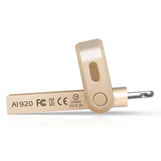 speichereinheit-adata-ai920-pendrive-64-gb-64-gb-gold