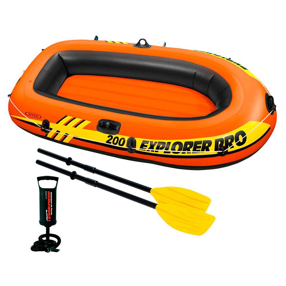wasserfahrzeuge-intex-explorer-pro-boat-200-pack
